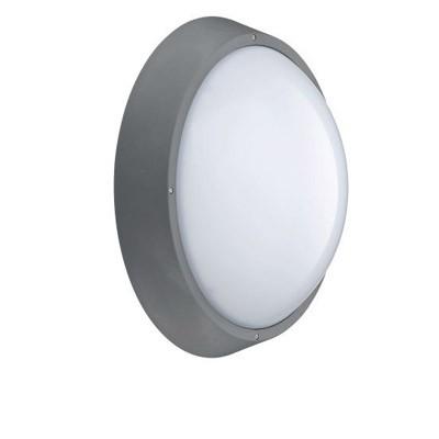 Philips fali lámpa