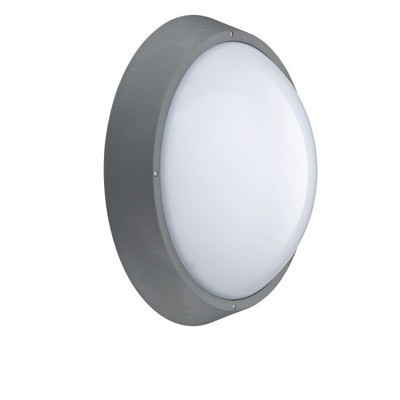 Philips Wall Lamps