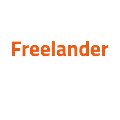Land Rover Freelander autó izzó