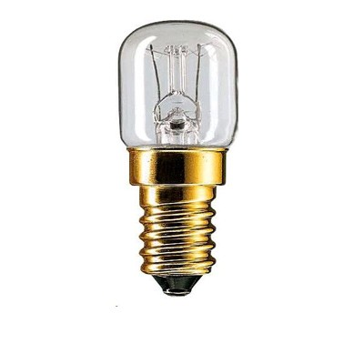 Philips Oven Lamps