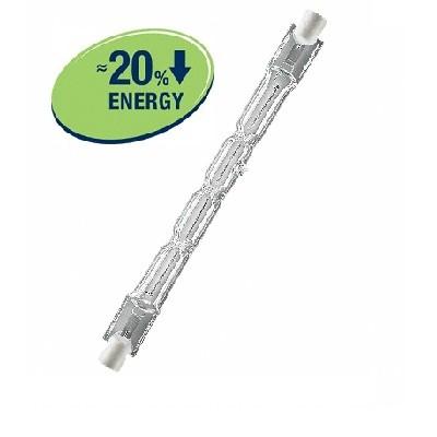 R7s energiatakarékos