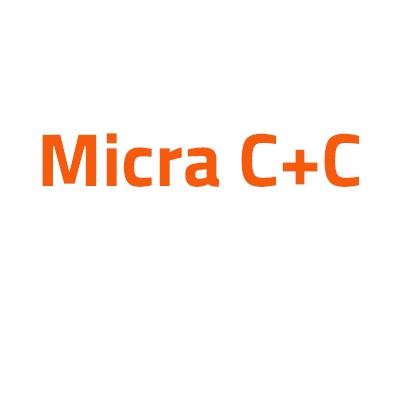 Nissan Micra C+C autó izzó