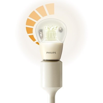 Philips Dimtone LED