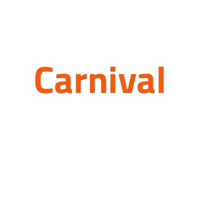 Kia Carnival autó izzó