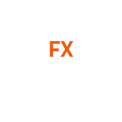 Infiniti FX