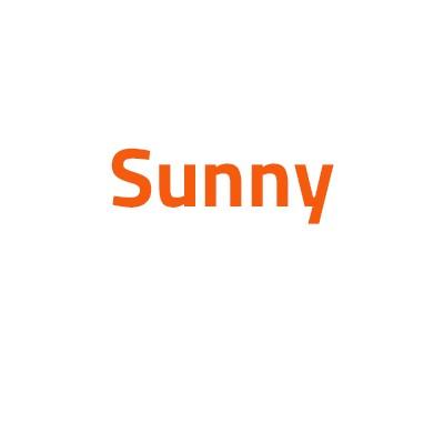 Nissan Sunny autó izzó