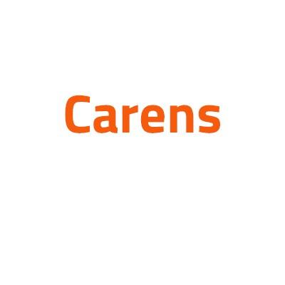 Kia Carens autó izzó