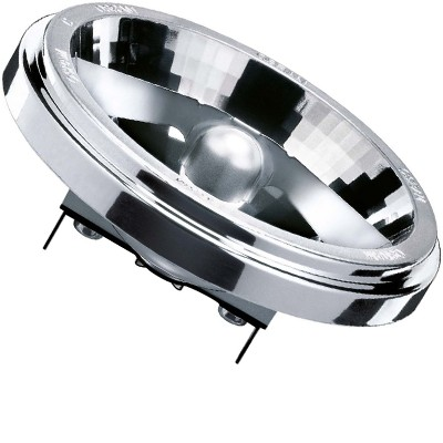 AR111 G53 Halogen Lamps