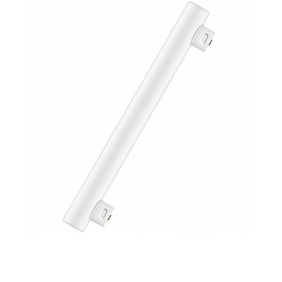 Vonalizzót helyettesítő LED