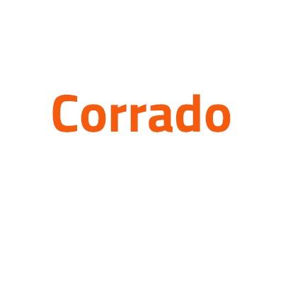 Volkswagen Corrado autó izzó