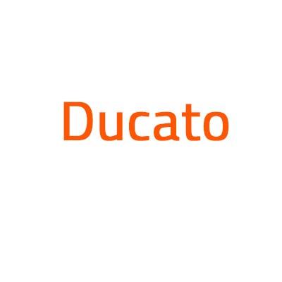Fiat Ducato autó izzó