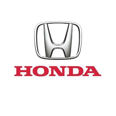 Honda autó izzó