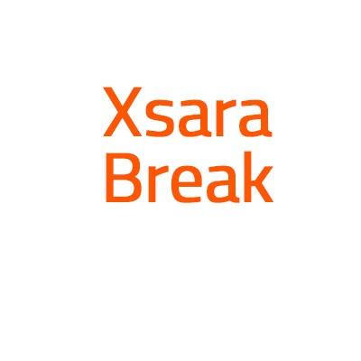 Citroen Xsara Break