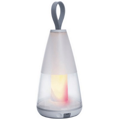 Outdoor Decorative Lamps