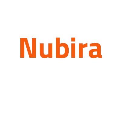Daewoo Nubira autó izzó