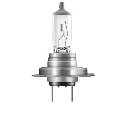 H7 Lamps