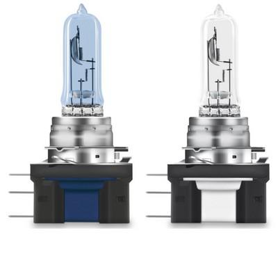 H15 Lamps