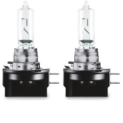H9B Lamps