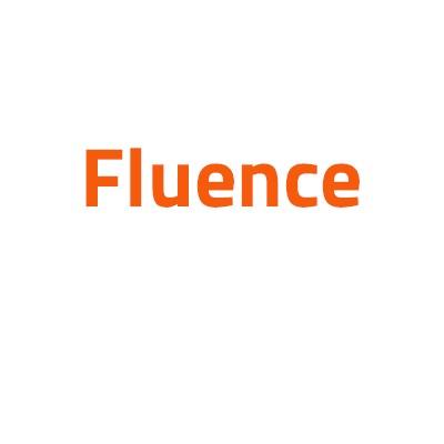 Renault Fluence autó izzó