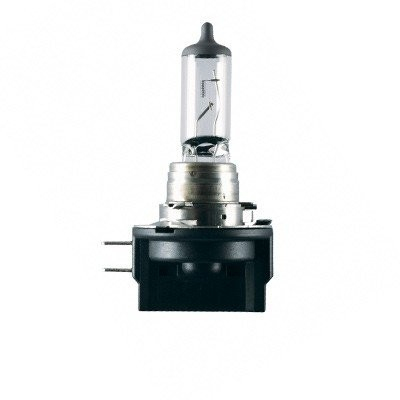 H11B Lamps