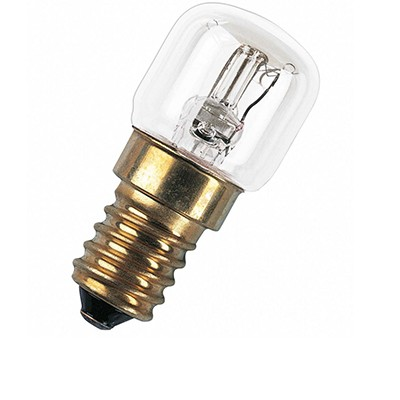 Oven Lamps