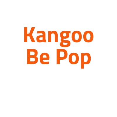 Renault Kangoo Be Pop autó izzó
