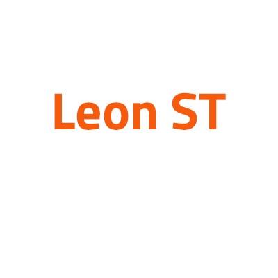 Seat Leon ST autó izzó