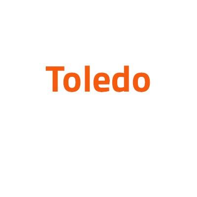 Seat Toledo autó izzó