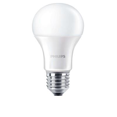 Philips E27 LED Lamps