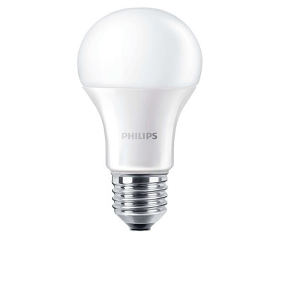 Philips E27 LED Lamps