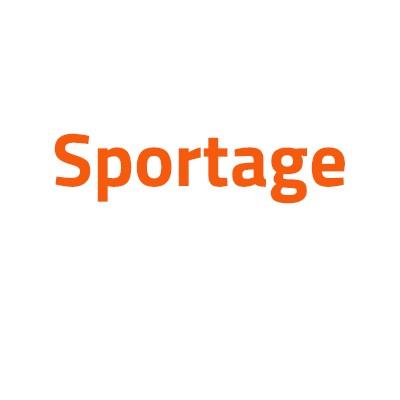 Kia Sportage autó izzó