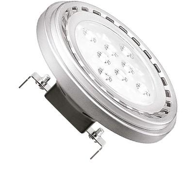 AR111 LED