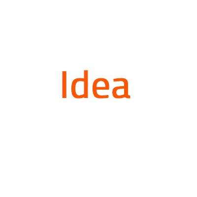 Fiat Idea autó izzó
