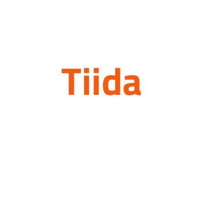 Nissan Tiida autó izzó