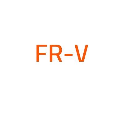 Honda FR-V autó izzó