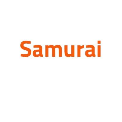 Suzuki Samurai autó izzó