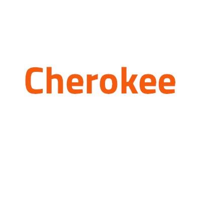 Jeep Cherokee autó izzó