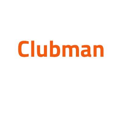 Mini Mini Clubman