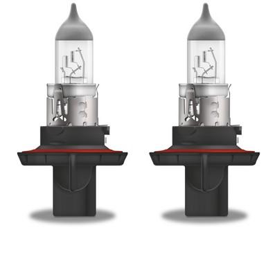 H13 Lamps