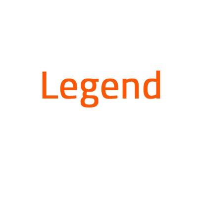 Honda Legend autó izzó