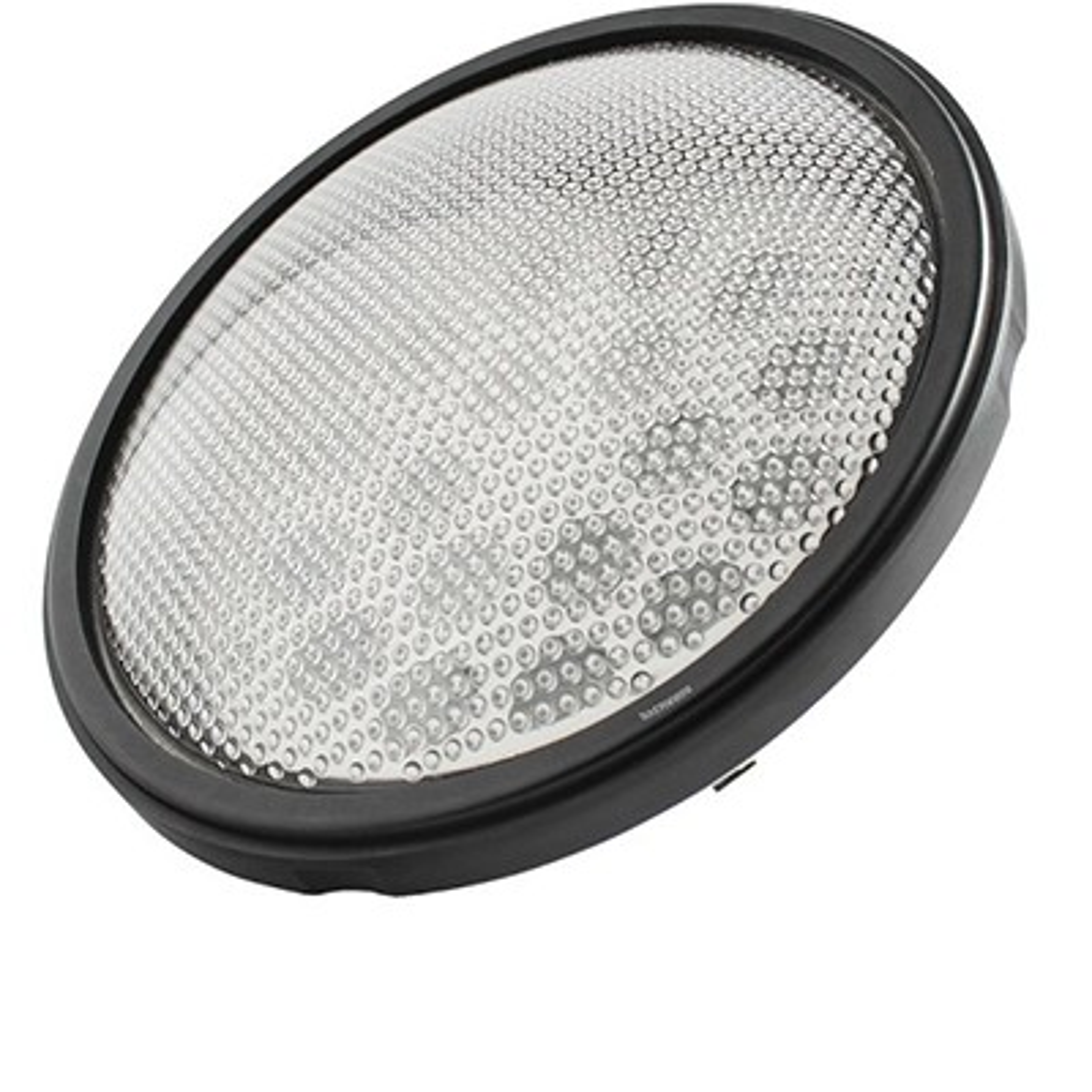 Medence világító LED lámpa