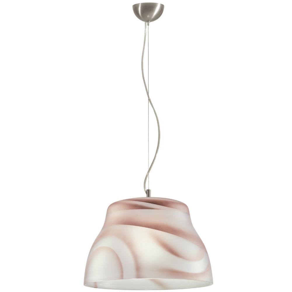 Pool Reflector LED Lamps