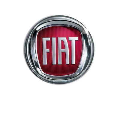 Fiat autó izzó