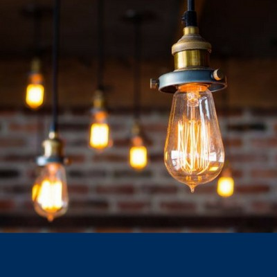 Müller Licht LED fényforrás