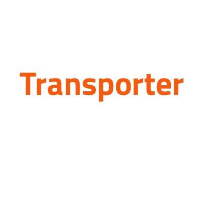 Volkswagen Transporter autó izzó