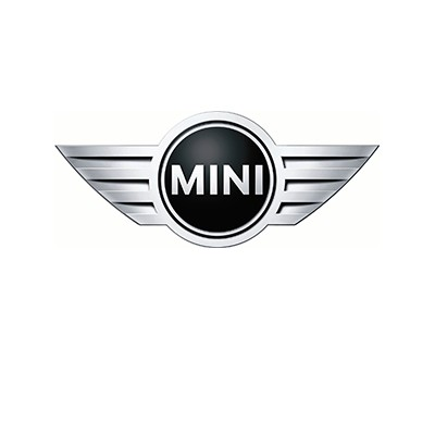Mini autó izzó