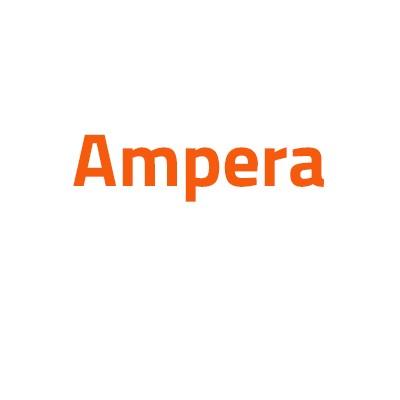Opel Ampera autó izzó