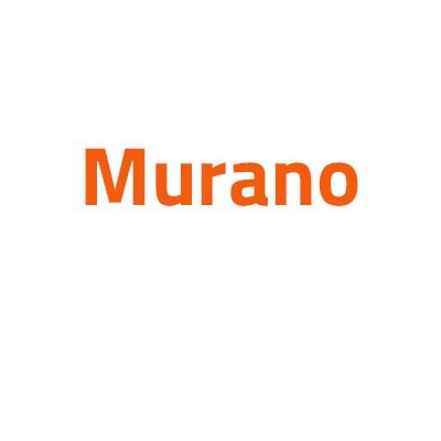 Nissan Murano autó izzó