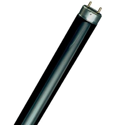 Blacklight Blue UV Fluorescent Lamps
