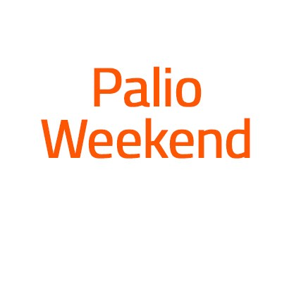 Fiat Palio Weekend autó izzó